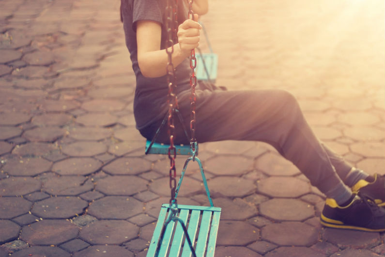 Brevkasse: Hvordan får jeg et bedre selvværd?